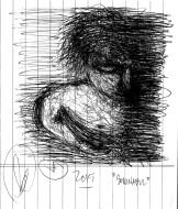 Somnambulist - Copyright 2015